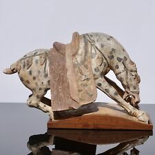 Ivory Statue Chinese Antiques For Sale Ebay