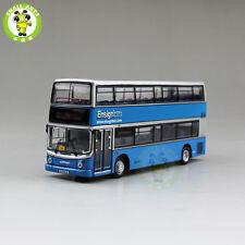 1/76 CMNL UKBUS 1053 Alexander Dennis Trident/ALX400 Ensignbus Diecast Bus Mode