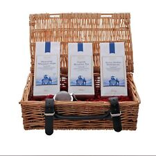 All Day Black Tea Hamper