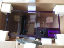 Trigger systems AMETHYST 26 sump free shipping