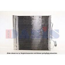Kondensator, Klimaanlage 123530N