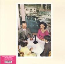 Led Zeppelin Rock Vinyl-Schallplatten