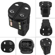 Electric Power Window Control Switch For Ford Fiesta Fusion Transit MK7 Connect