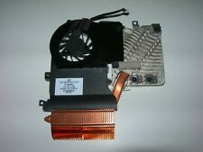 Ventilateur Radiateur T6012B05HD-0-C01 HP Pavilion ZE2348EA ZE2000