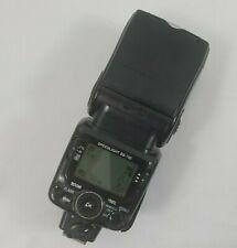 Nikon SB-700 Speedlight I-TTL Flash Unit