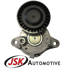 Drive Belt Tensioner Pulley for Hyundai & Kia 1.1 1.4 1.5 1.6 CRDI Diesel V-Belt