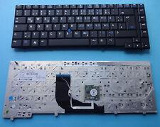 Tastatur für HP Compaq 6910 6910p NC6910p NC6910 hp6910p  P/N: K070502B1 GR