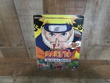 Naruto: Rise of a Ninja, Prima Official Game Guide, Xbox 360 (Prima Official Gam
