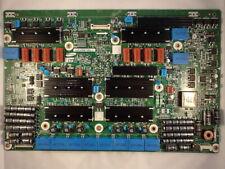 """Samsung 50"""" PN50B850 PNB860 LJ92-01631A Y-Main YSUS Y-Sustain Assy PDP P-Y Board"""