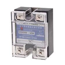 Relè statico 100V 1,3A AQY275 smd ART EC05 stato solido relay
