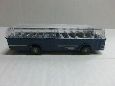 Solaris Urbino 12/' 19 Electric vorführdesign autobús urbano 1:87 Rietze 76801