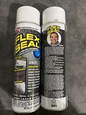 Flex Seal Liquid Rubber Sealant Coating 14oz Pack Of 2