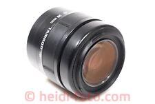 Tamron 28-70mm/1:3.5-4.5 AF Minolta 402202