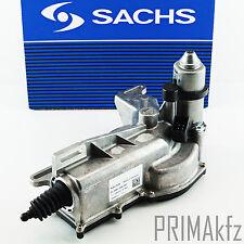 Sachs 3981000067 Cilindro Frizione Attuatore Smart Forfour Mitsubishi COLT