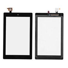 Amazon Fire HD 7 7th GEN 2017 SR043KL Tablet Pantalla Táctil Digitalizador Repuesto