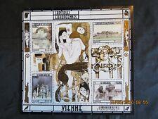 bloc timbres feuillet  France année 2014 Vienne