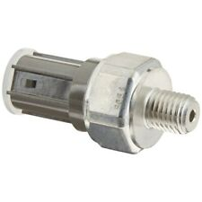 Honda Automatic Transmission Oil Pressure Switch Assembly