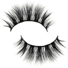 Brazilian Queen 5D Eyelashes Ms. Beauty Queen