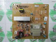SUB POWER SUPPLY 1-874-741-11 - SONY KDL-46V3000