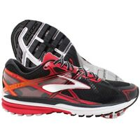 Brooks Ravenna 7 Mens Running Shoes (D) (062) + Free AUS Delivery!