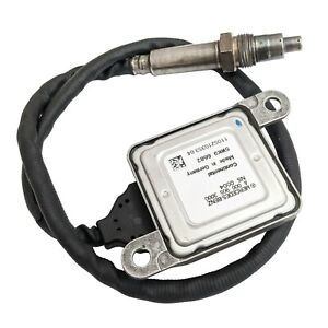 OEM NOX Oxygen Sensor Mercedes-Benz W166 W172 W205 W221 W251 W212 W207 Sprinter