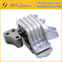 Quality Upper Engine Mount for 2011-2016 Dodge Journey 3.6L V6 68051873AB