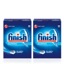 Finish POWERBALL CLASSIC 2 x 90 Pack