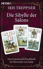 Bücher über Esoterik & Spiritualität im Taschenbuch Tarot