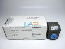 1PC NEW For BALLUFF Limit Switch BNS819-B02-R08-40-11 BNS 819-B02-R08-40-11