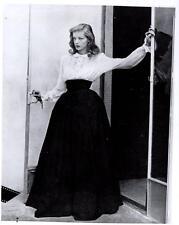 Lauren Bacall Vintage Promotional Still