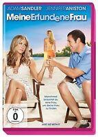 Meine erfundene Frau (Pink Edition) von Dennis Dugan | DVD | Zustand gut