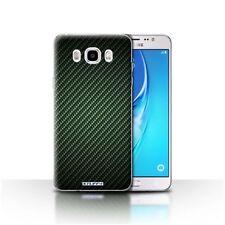 Fundas y carcasas brillantes modelo Para Samsung Galaxy J5 de plástico para teléfonos móviles y PDAs
