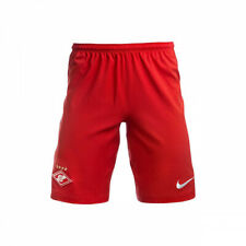 Nike Youth Spartak Moscow Shorts      XL13-15 years       686578-601