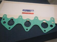 Inlet Manifold Gasket for Rover 800 V6 (pack of 2) - Unipart No. - GUG704066MG