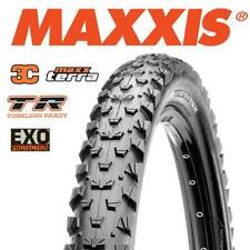 """MAXXIS Tomahawk 27.5 x 2.30"""" 60 PSI EXO 3C Maxx Terra Tubeless Ready Fold Tyre"""