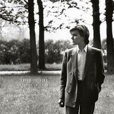David Sylvian - Brilliant Trees [VINYL LP]
