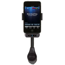 Car Vehicle Cradle Dock Charger Mount for Apple iPod touch (2nd Generation) NEW!