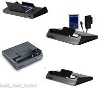 OEM Samsung Multimedia Desktop Dock Droid Charge I510
