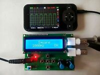 New DDS Function Signal Generator Module Sine Square Sawtooth Triangle Wave