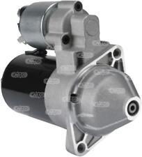 Motorino d'avviamento SMART FORTWO CITY 800 DIESEL 99>00>04