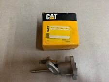 NEW IN BOX CAT PISTON A 8N-2507