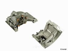 Engine Oil Pump fits 1999-2006 BMW 330Ci,X5 325Ci 325i,525i  WD EXPRESS