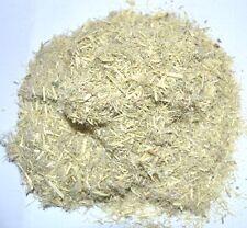 Sutherlandia dried Herb cut Medico Herbs South African cancerbush 50g