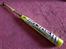 Worth Mayhem XL Players Model mxld2e 26 oz. USSSA Slowpitch Softball Bat