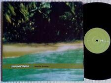 "MO' HORIZONS - "" REMEMBER TOMORROW "" VINYL 2 LP + INNER 1ST PRESSING 2001 EX"