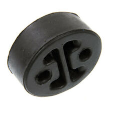 Universal Rubber Exhaust Mount Fitting Suits Ford Applications (FDR49AD)