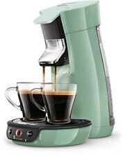 Philips Machine À Café Senseo Viva Cafe Menthe