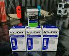 Accu-Chek Aviva Blood Glucose Test Strips - 50 Count...ONE BOX PER ORDER!!!!!!