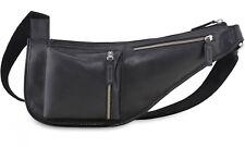 PICARD Cross Body Bag Buddy Crossover Black