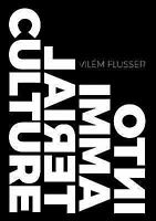 Into Immaterial Culture, Brand New, Free shipping in the US